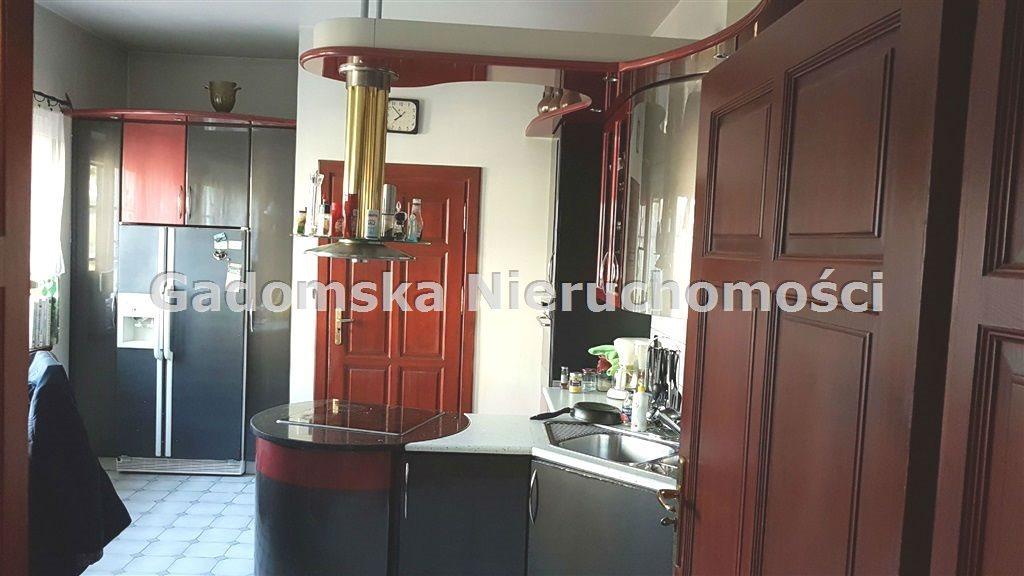 Dom na sprzedaż Warszawa, Wesoła, Stara Miłosna  520m2 Foto 4