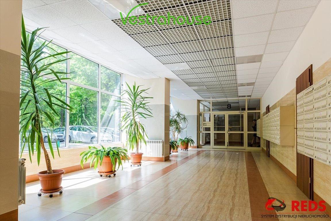 Mieszkanie dwupokojowe na sprzedaż Warszawa, Wola, Mirów, Krochmalna  39m2 Foto 7