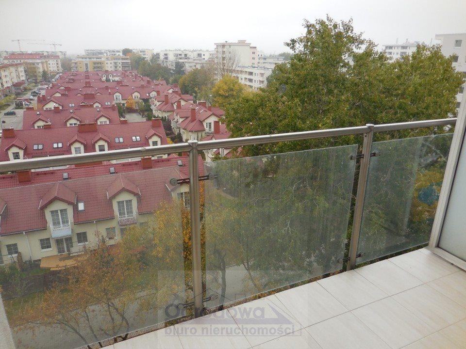Mieszkanie dwupokojowe na wynajem Warszawa, Bemowo, Nowe Górce, gen. Tadeusza Pełczyńskiego  38m2 Foto 2