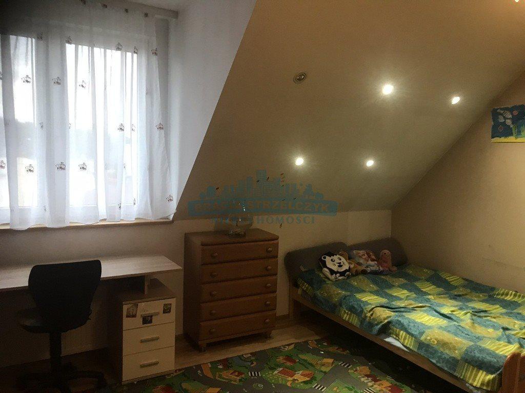 Dom na sprzedaż Warszawa, Bielany, Młociny  273m2 Foto 6