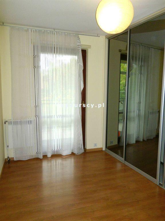 Mieszkanie trzypokojowe na sprzedaż Kraków, Zwierzyniec, Wola Justowska, Królowej Jadwigi  84m2 Foto 12