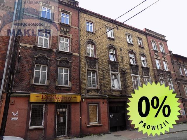 Dom na sprzedaż Chorzów, Augustyna Świdra  1171m2 Foto 1
