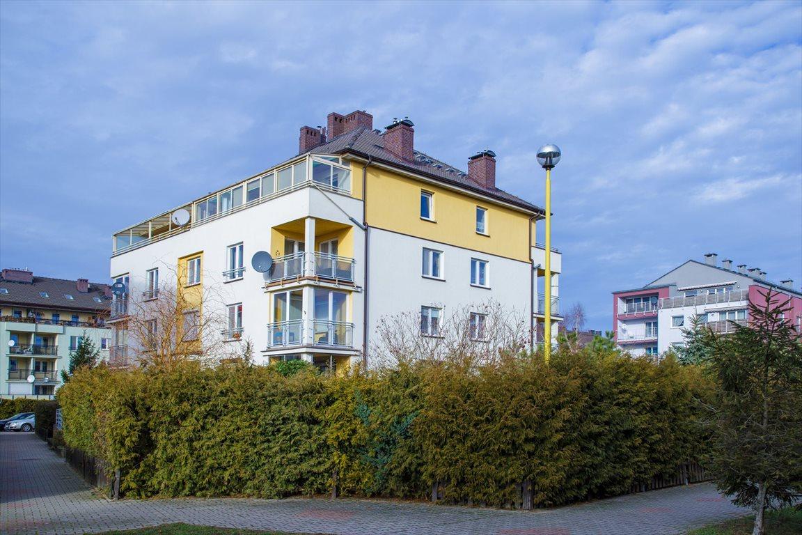 Mieszkanie na sprzedaż Szczecin, Gumieńce, Polskich Marynarzy  143m2 Foto 1