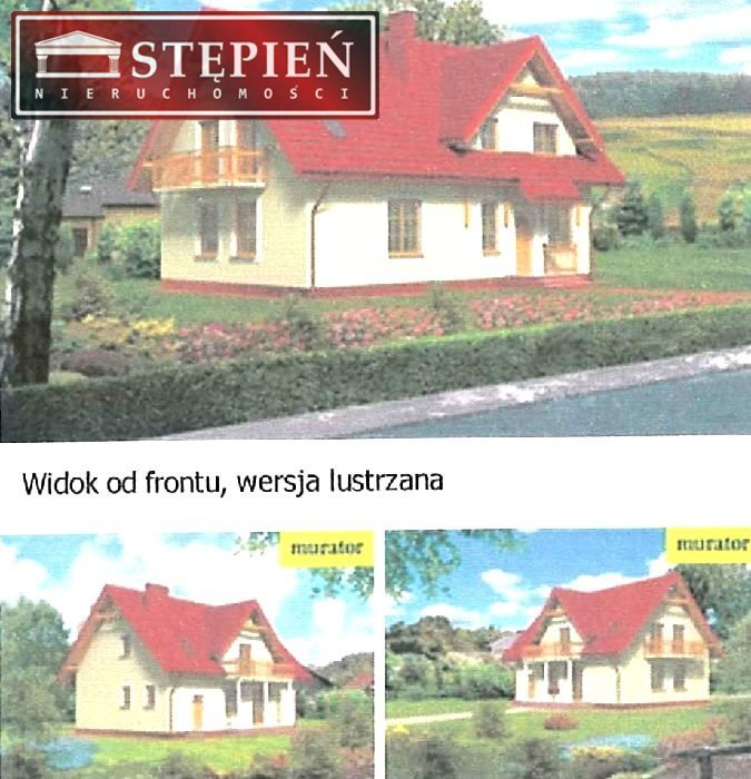 Działka budowlana na sprzedaż Jelenia Góra  2512m2 Foto 7