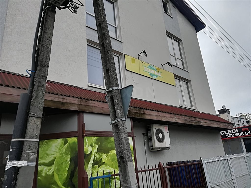 Dom na sprzedaż Warszawa, Targówek  805m2 Foto 2
