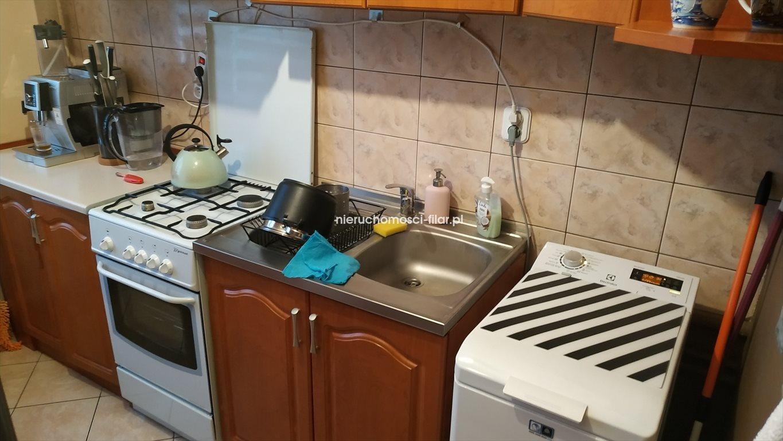 Mieszkanie dwupokojowe na sprzedaż Bydgoszcz, Bartodzieje  43m2 Foto 9