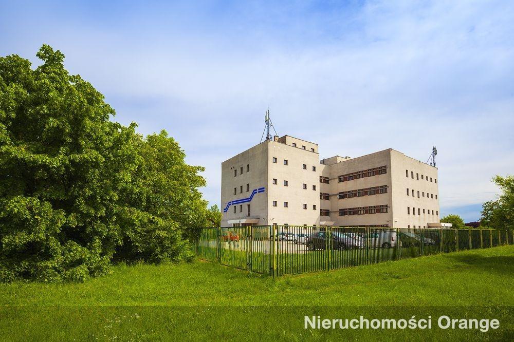 Lokal użytkowy na sprzedaż Opole  9445m2 Foto 7