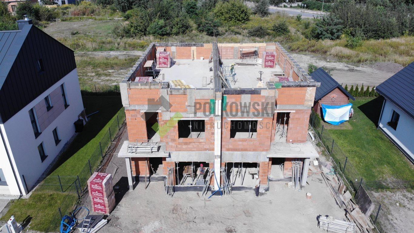 Dom na sprzedaż Ząbki, Ząbki  183m2 Foto 9