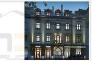 Mieszkanie na sprzedaż Kraków, Śródmieście, Krowoderska  200m2 Foto 2