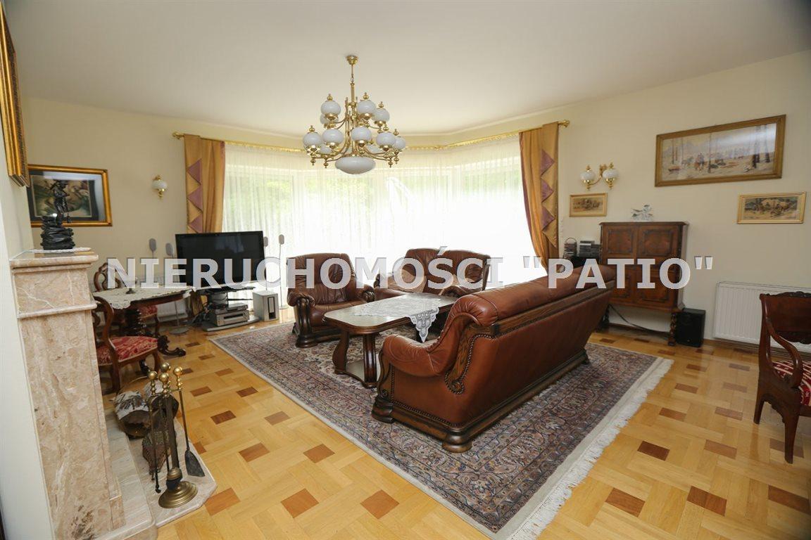 Dom na sprzedaż Chyby  227m2 Foto 12