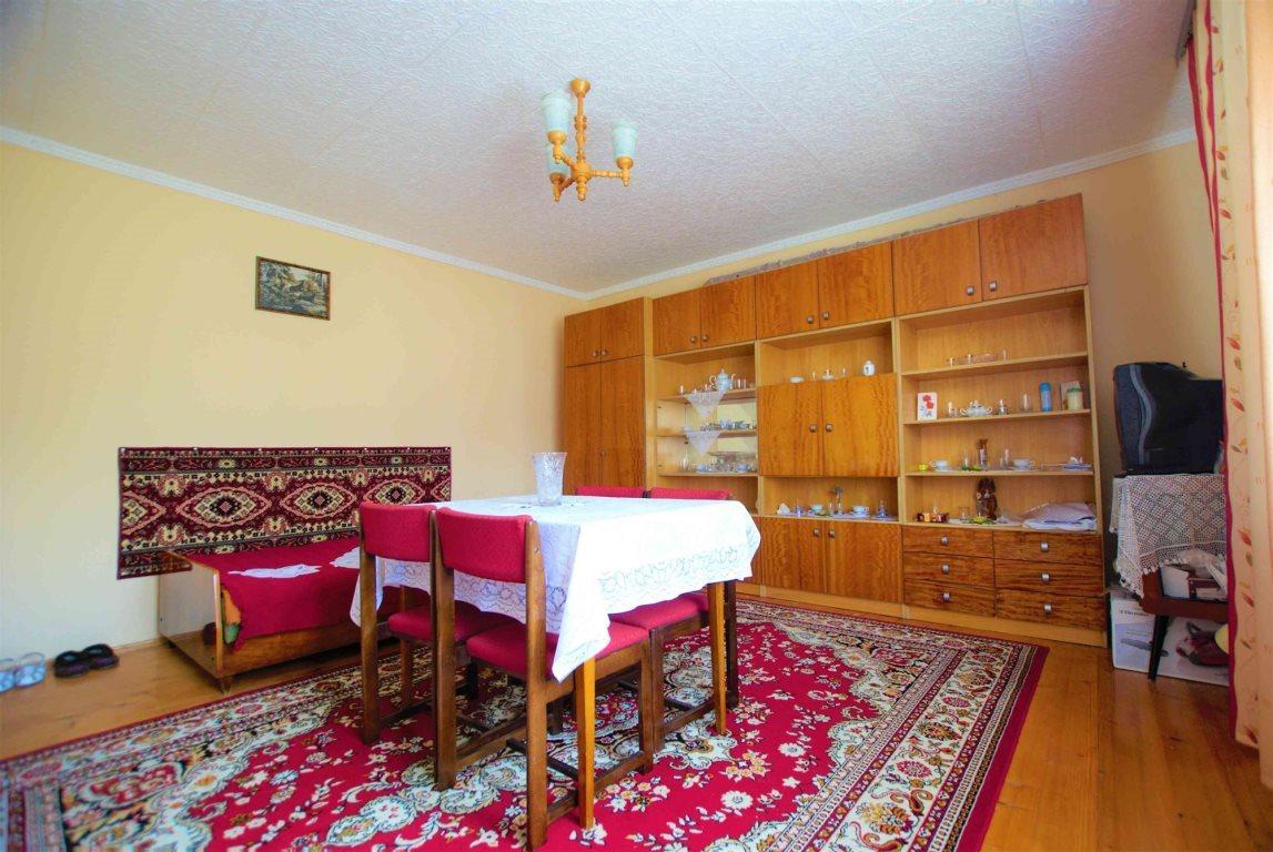 Dom na sprzedaż Kielce, Ostra Górka  75m2 Foto 5
