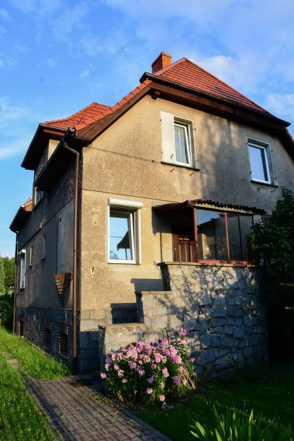 Dom na sprzedaż Wrocław, Krzyki  180m2 Foto 6