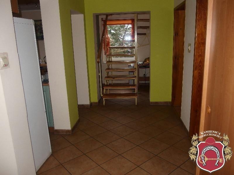 Dom na sprzedaż Rumia, Kosynierów  180m2 Foto 8