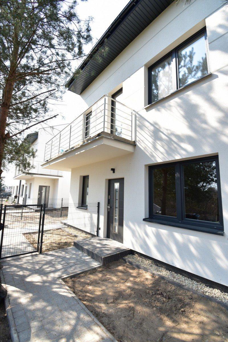 Dom na sprzedaż Marki  150m2 Foto 1