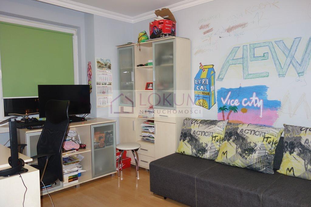 Sprzedam Mieszkanie Trzypokojowe Lublin Czechów Ulica Górska 64