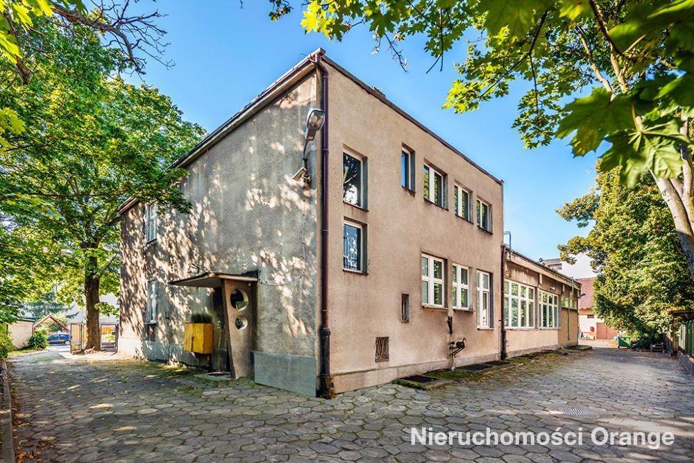 Lokal użytkowy na sprzedaż Sopot  884m2 Foto 6