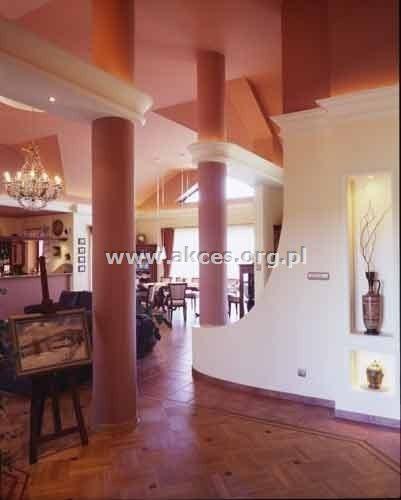 Dom na sprzedaż Kiełpin Poduchowny  506m2 Foto 6