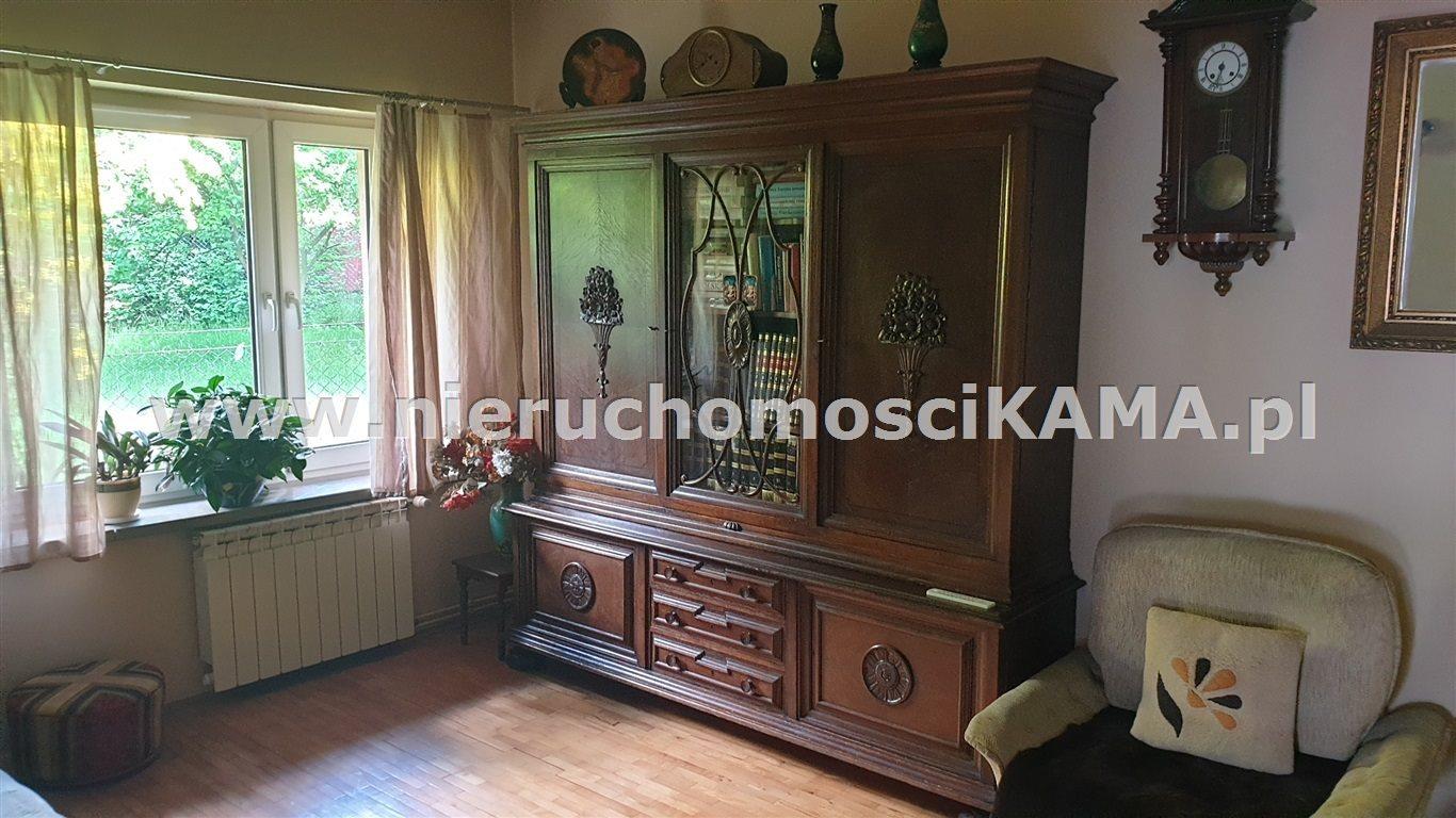 Dom na sprzedaż Bielsko-Biała, Straconka  160m2 Foto 11