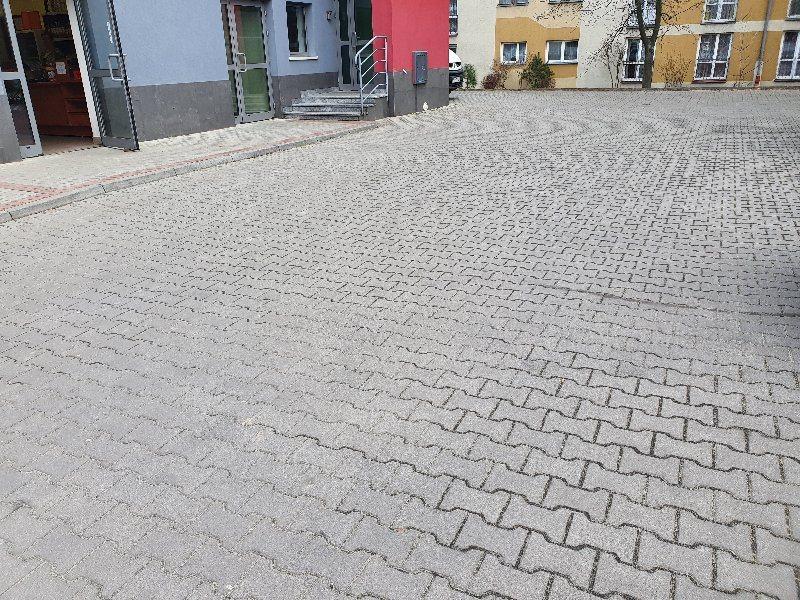 Lokal użytkowy na wynajem Częstochowa, Raków  125m2 Foto 5