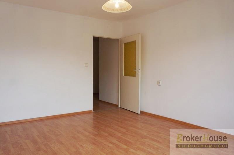Mieszkanie dwupokojowe na wynajem Opole, Bliskie Zaodrze  47m2 Foto 6