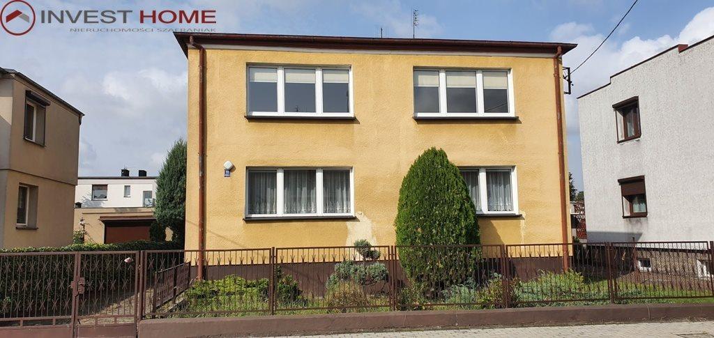Dom na sprzedaż Września, Bytomska  179m2 Foto 2