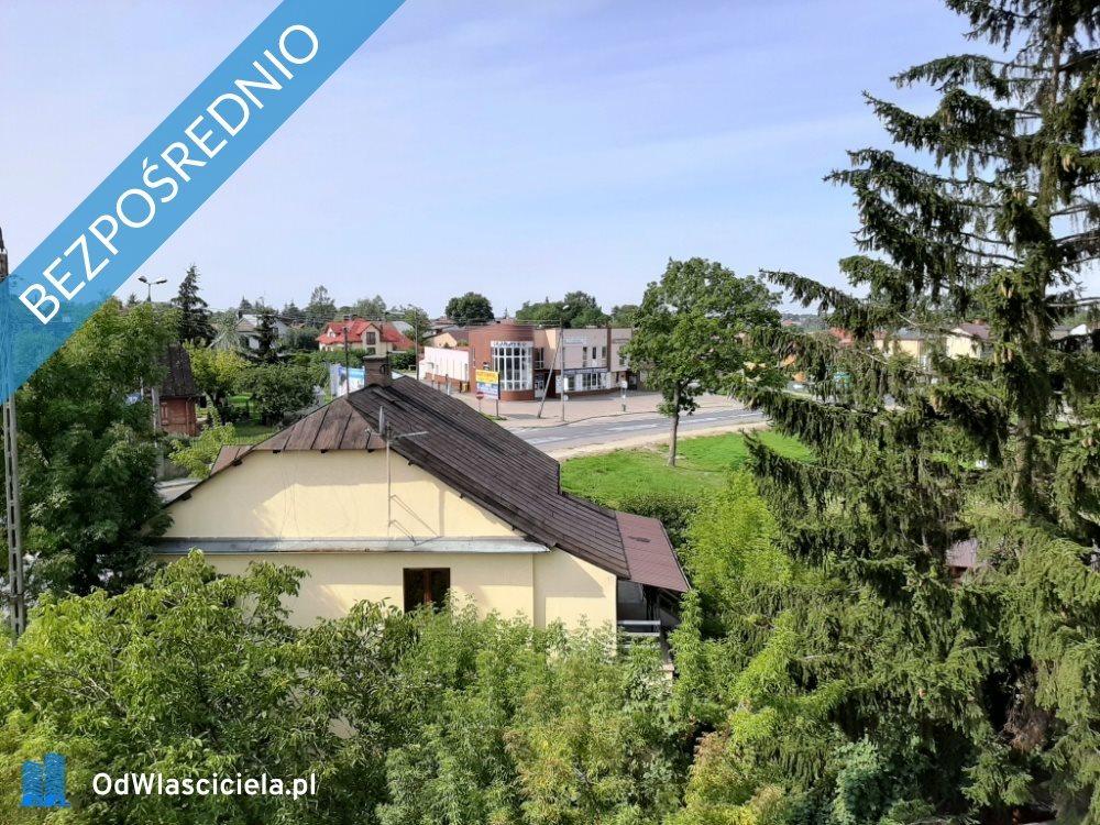 Dom na sprzedaż Biała Podlaska, KOLEJOWA 4  230m2 Foto 9