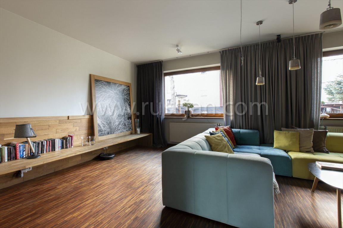 Dom na sprzedaż Gdynia, Orłowo, Techniczna  250m2 Foto 6
