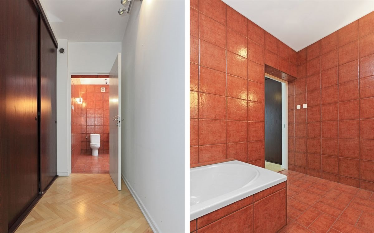Dom na sprzedaż Warszawa, Ursynów Imielin  295m2 Foto 9