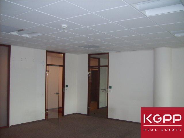 Lokal użytkowy na wynajem Warszawa, Wola, Mirów, al. Jana Pawła II  345m2 Foto 9