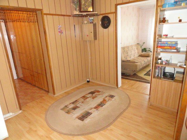 Mieszkanie trzypokojowe na sprzedaż Elbląg, Andersa  61m2 Foto 7