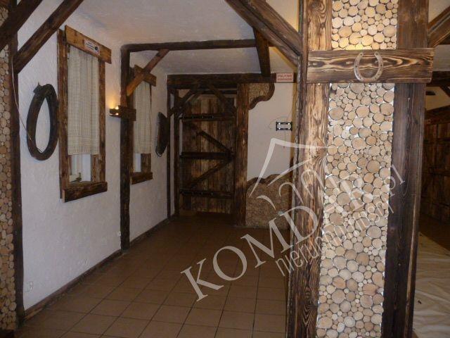 Dom na wynajem Warszawa, Bemowo, Jelonki, Jelonki  260m2 Foto 3