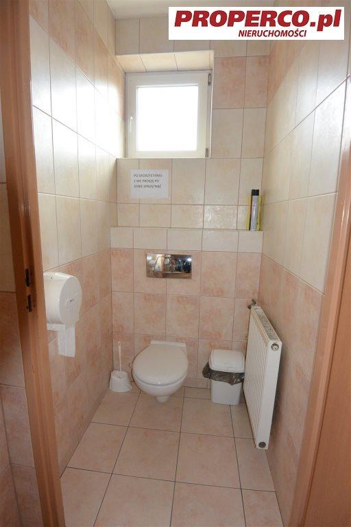Lokal użytkowy na wynajem Kielce, Niewachlów Pierwszy, Łódzka  36m2 Foto 3