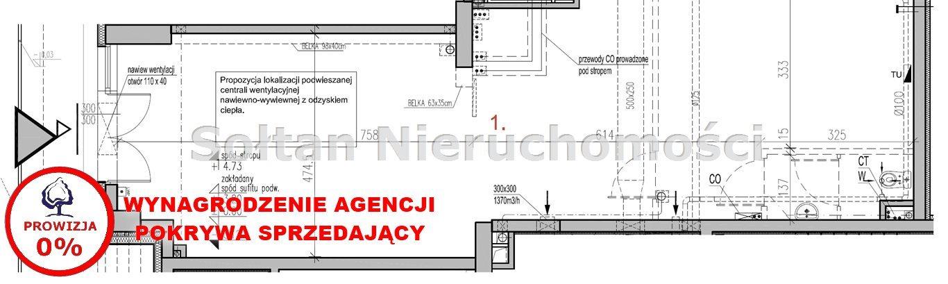 Lokal użytkowy na sprzedaż Warszawa, Targówek, Bródno, Kondratowicza  79m2 Foto 2