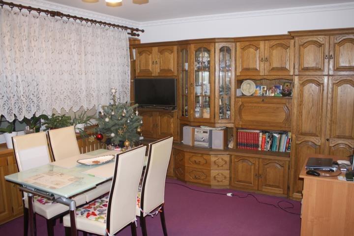Mieszkanie trzypokojowe na sprzedaż Białystok, Dziesięciny II, Jarzębinowa  59m2 Foto 1