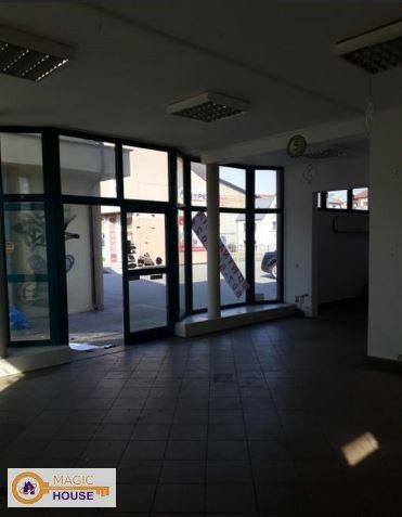 Lokal użytkowy na sprzedaż Reda, Gdańska  150m2 Foto 8