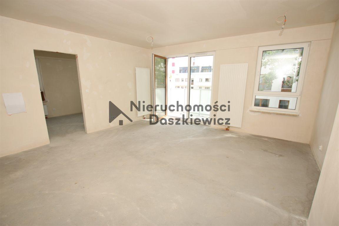 Mieszkanie czteropokojowe  na sprzedaż Warszawa, Mokotów, Sadyba, Santocka  75m2 Foto 4