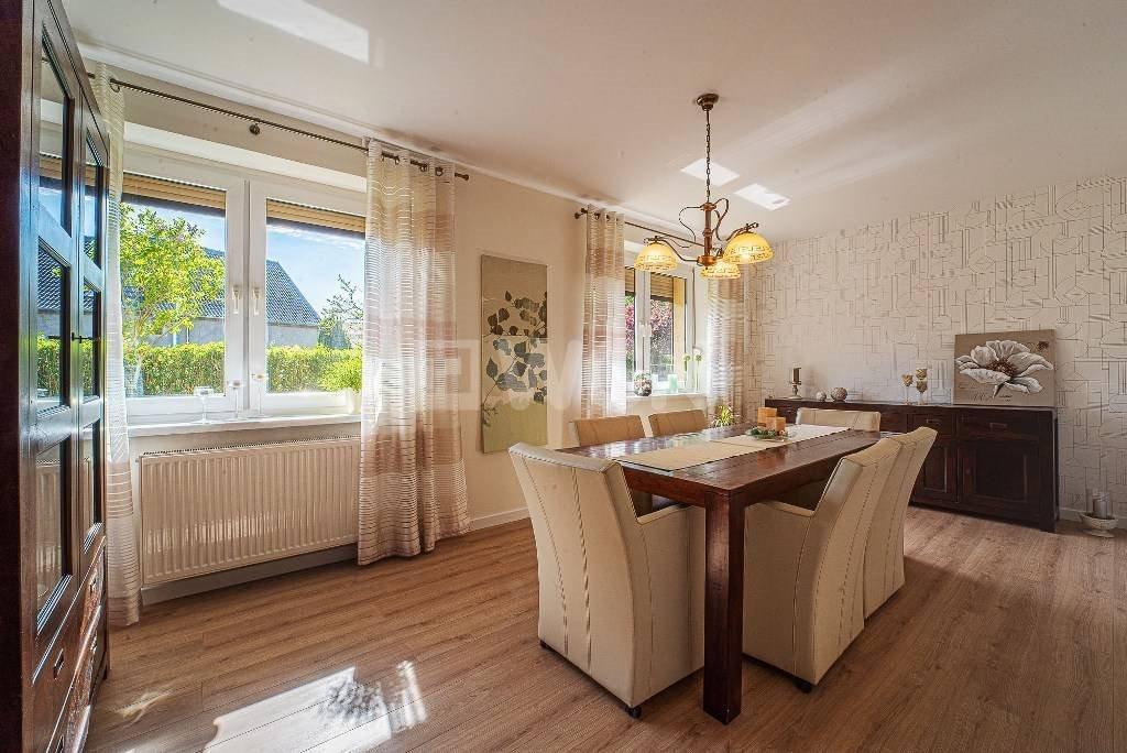 Dom na sprzedaż Bolesławiec, Widok  185m2 Foto 6