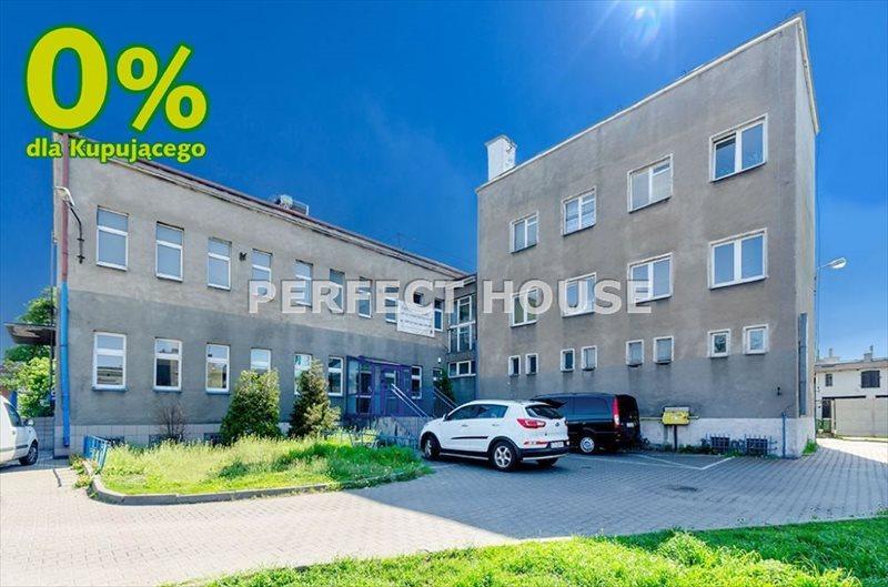 Lokal użytkowy na sprzedaż Chełmża, Paderewskiego  980m2 Foto 2