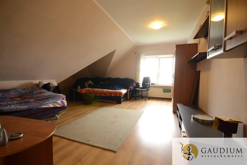 Dom na sprzedaż Gdańsk, Orunia, Wołyńska  153m2 Foto 12