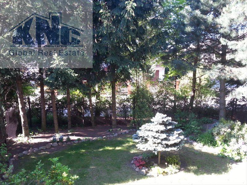 Dom na sprzedaż Piotrków Trybunalski, Źródlana  270m2 Foto 12