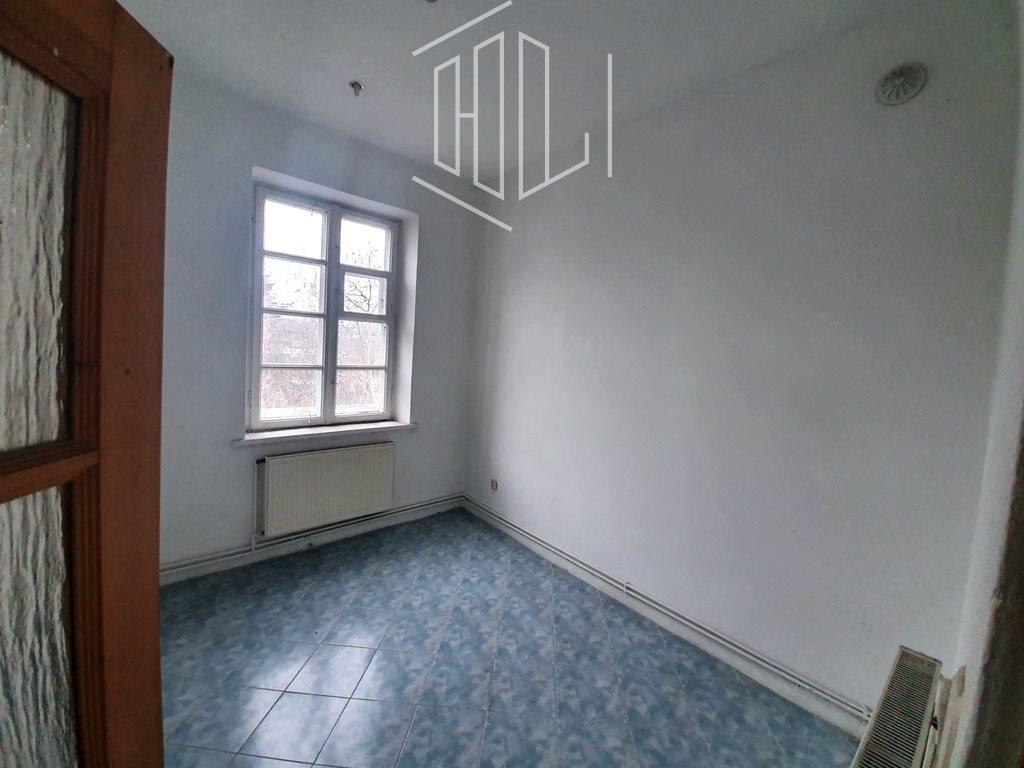 Dom na sprzedaż Łowicz  500m2 Foto 9