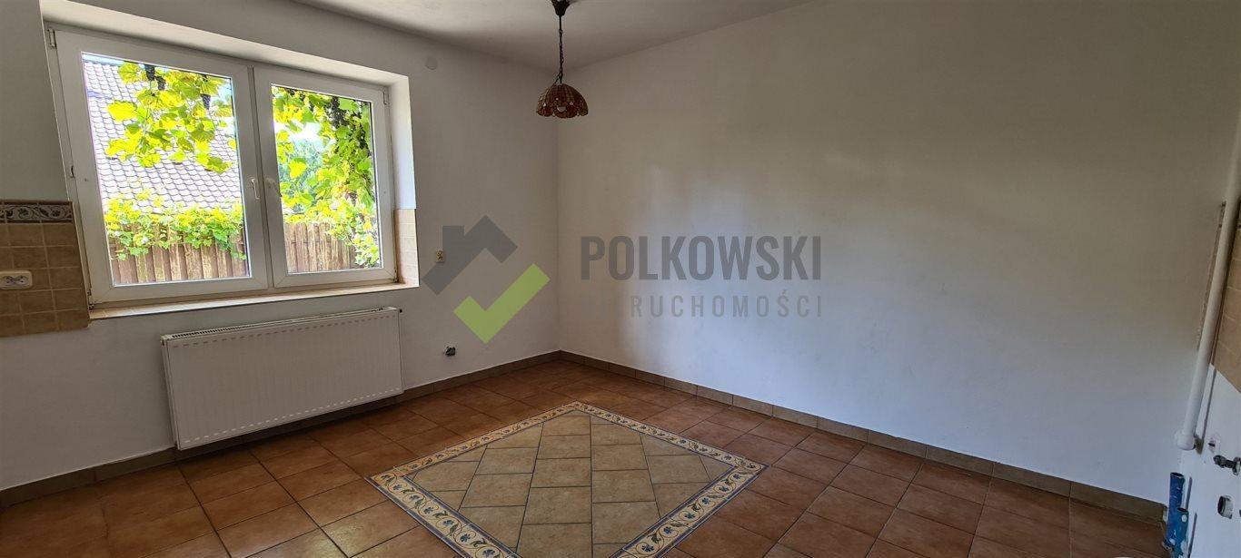 Dom na sprzedaż Dobczyn  180m2 Foto 12