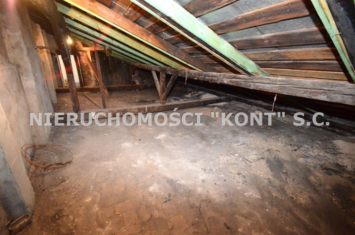 Mieszkanie dwupokojowe na sprzedaż Kraków, Długa  68m2 Foto 2