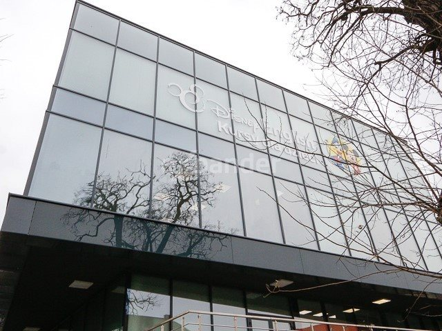 Lokal użytkowy na wynajem Częstochowa, Śródmieście, Aleja Najświętszej Maryi Panny  300m2 Foto 1