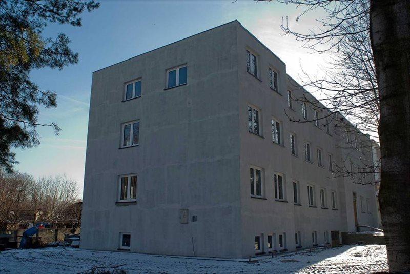 Lokal użytkowy na sprzedaż Końskie, Sportowa  1300m2 Foto 2