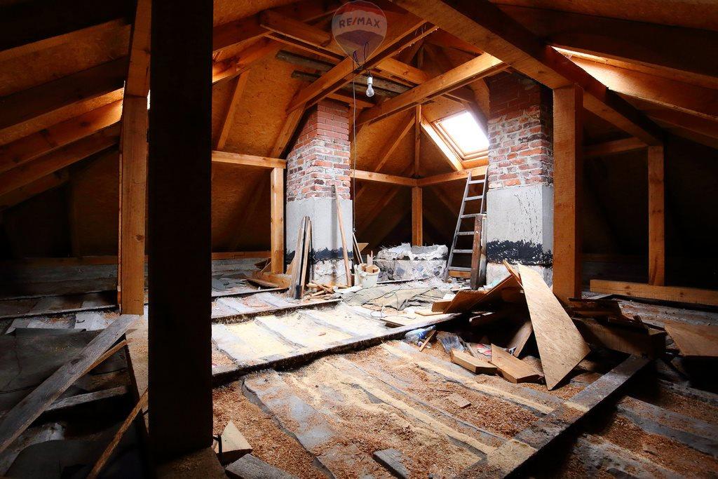 Dom na sprzedaż Starowa Góra  265m2 Foto 10