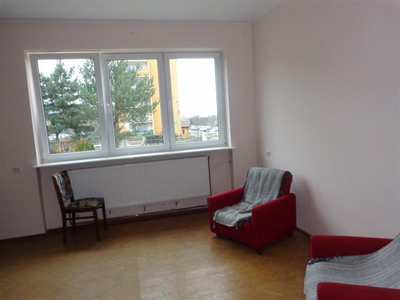 Dom na wynajem Gdynia, Cisowa, JANOWSKA  87m2 Foto 2