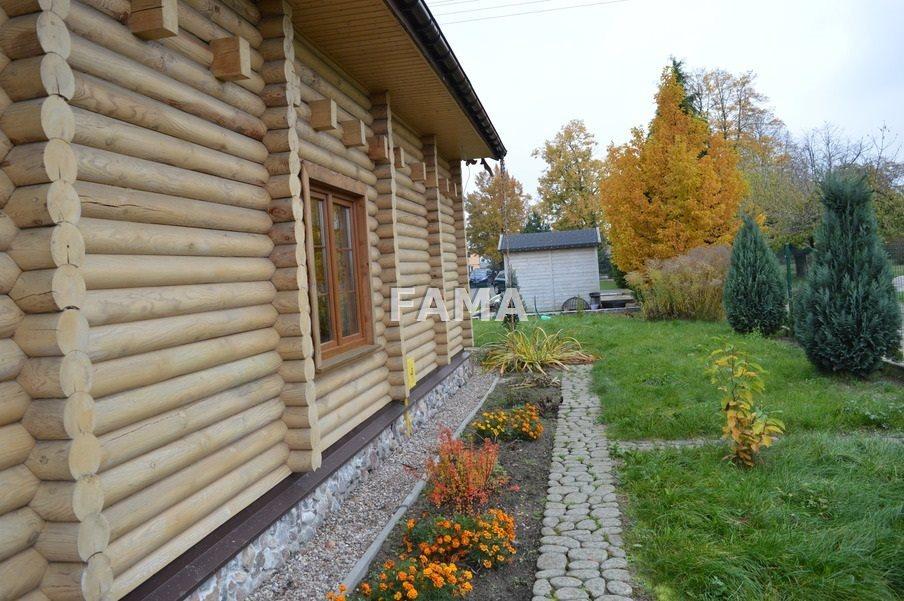 Dom na sprzedaż Szpetal Górny  122m2 Foto 3
