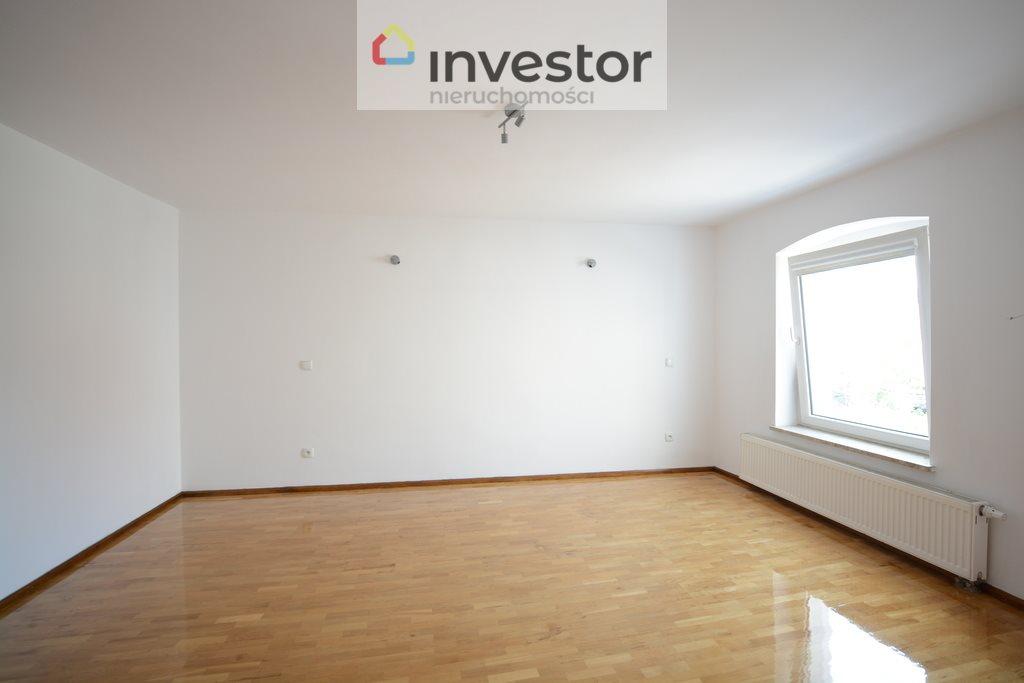 Mieszkanie trzypokojowe na sprzedaż Kluczbork  66m2 Foto 4