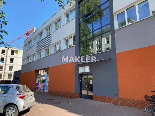 Lokal użytkowy na wynajem Bydgoszcz, Osiedle Leśne  165m2 Foto 2